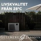Gullberg Jansson
