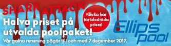 Svenska kvalitetspooler som h�ller vad de lovar!